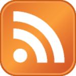feed-icon-legacy_orange.png